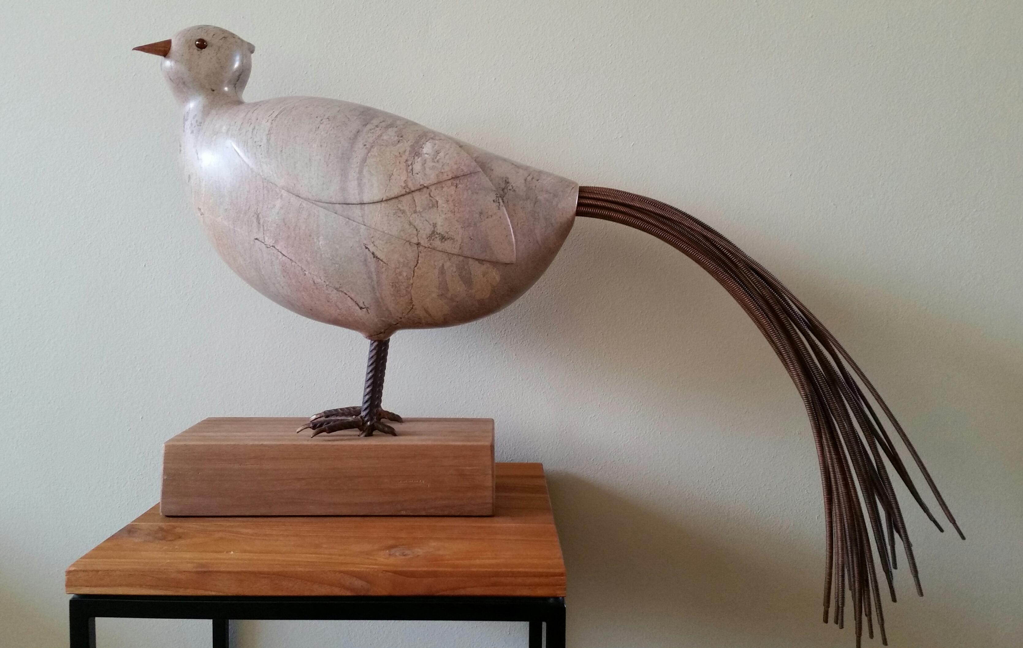 pianobird